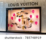 bangkok   november 18  2014  ...   Shutterstock . vector #785748919