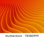 3d colorful abstract background | Shutterstock . vector #78580999