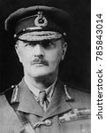 Small photo of General Edmund Allenby led the British Empires Sinai and Palestine Campaign in WW1. The Ottoman Empire fought against the Egyptian Expeditionary Force and the Arab Legion for over two years between 19