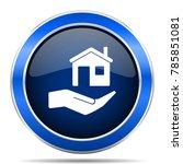 house care vector icon. modern...   Shutterstock .eps vector #785851081