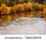 Animas River   Durango ...