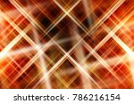 abstract colorful background... | Shutterstock . vector #786216154