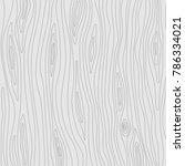 wooden texture background.... | Shutterstock . vector #786334021