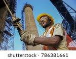 jamshedpur  jharkhand india may ... | Shutterstock . vector #786381661