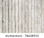 wooden planking background. | Shutterstock . vector #78638923