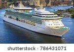amsterdam   may 13  2016  royal ...   Shutterstock . vector #786431071