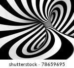 abstract background in black... | Shutterstock . vector #78659695