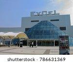 london  uk   sept 6  2004 ... | Shutterstock . vector #786631369