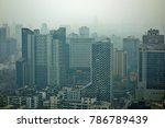 chengdu  china  23 dec 2015 ...   Shutterstock . vector #786789439