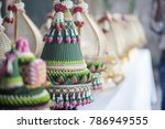 Small photo of Wedding, Thai wedding, Thai Wedding Ceremony, Thai style all acc
