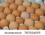 Weekly Market With Eggs  Costa...