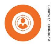 target user focus