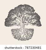 high detailed illustration of... | Shutterstock .eps vector #787230481