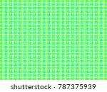 abstract background   colorful... | Shutterstock . vector #787375939