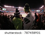 east rutherford  new jersey  ... | Shutterstock . vector #787458931