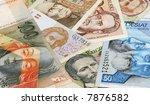 money background | Shutterstock . vector #7876582