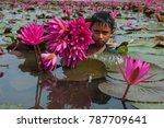 Narayanganj  Bangladesh August...