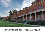 san francisco in the summer. an ... | Shutterstock . vector #787787815