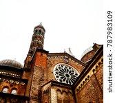 Small photo of Basilica of Saint Antony of Padua
