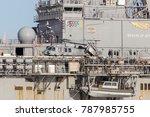 melbourne  australia   august... | Shutterstock . vector #787985755