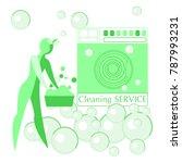vector image of women....   Shutterstock .eps vector #787993231
