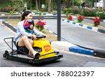 ratchaburi  thailand   december ... | Shutterstock . vector #788022397