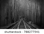 Black And White Photography Of...