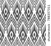 seamless pattern for home decor ... | Shutterstock .eps vector #788357311