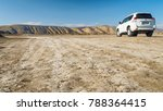 gobustan  azerbaijan december...   Shutterstock . vector #788364415