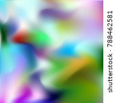 blur background. abstract... | Shutterstock .eps vector #788462581