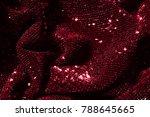 texture  background  pattern ... | Shutterstock . vector #788645665