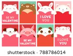Be My Valentine. Valentine's...