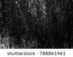 abstract background. monochrome ... | Shutterstock . vector #788861461