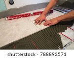 mainz  germany   november 14 ...   Shutterstock . vector #788892571