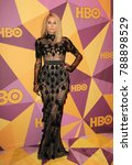 paris hilton at the hbo's 2018... | Shutterstock . vector #788898529