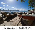 rio de janeiro  brazil   june... | Shutterstock . vector #789027301