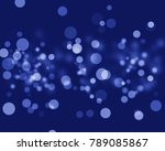 abstract background colorfull... | Shutterstock . vector #789085867