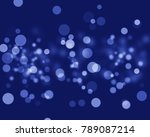 abstract background colorfull... | Shutterstock . vector #789087214