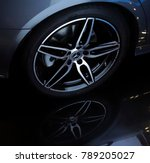 klia airport  kuala lumpur ... | Shutterstock . vector #789205027