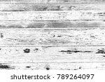 abstract background. monochrome ... | Shutterstock . vector #789264097