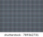 abstract background texture  ... | Shutterstock . vector #789362731