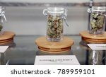 los angeles  california   usa... | Shutterstock . vector #789959101