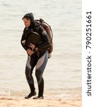 sharm el sheikh  egypt  ...   Shutterstock . vector #790251661