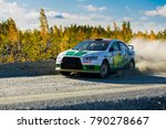 asbest  russia  september 17 ...   Shutterstock . vector #790278667
