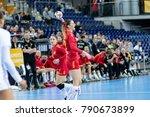 katarina bulatovic from... | Shutterstock . vector #790673899