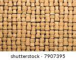 wine corks | Shutterstock . vector #7907395
