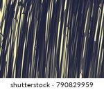 abstract vector background....   Shutterstock .eps vector #790829959