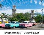 Cuba  Havana  2017  Great...