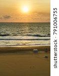 Small photo of Virginia Beach Sunrise, Virginia Beach, Virginia