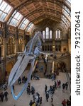 london  uk   circa january ... | Shutterstock . vector #791270641